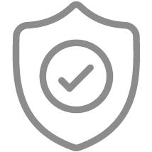 BUILT  LaPlateforme Icone 1