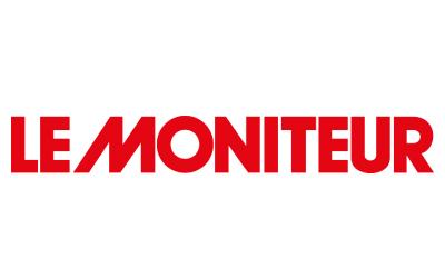 monotor